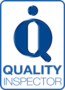QualityInspectorLogo