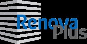 RenovaPlus